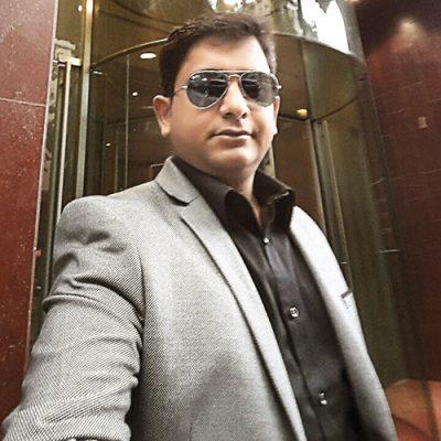 Shankara_Narayanan_site
